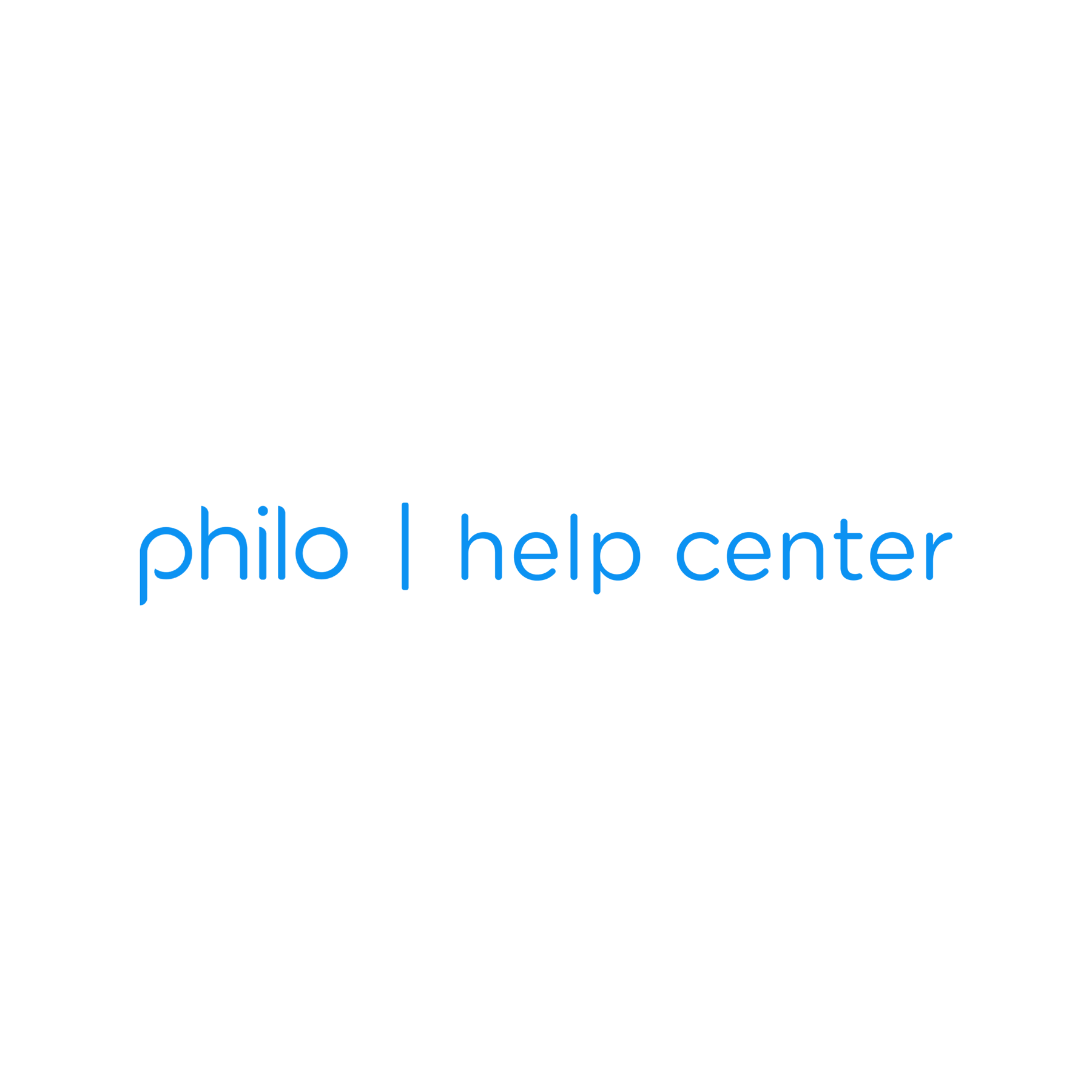 TV Everywhere – Philo Help Center