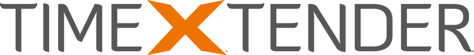 support.timextender.com