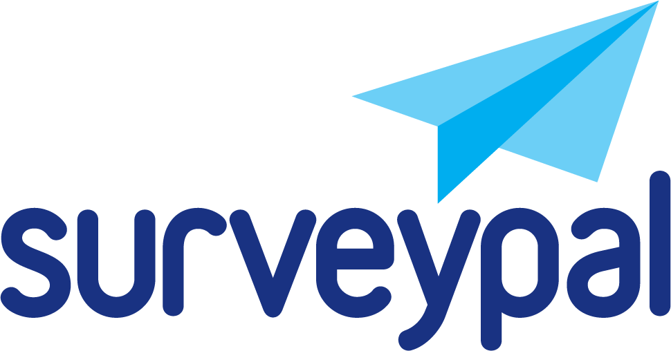 Azure Active Directory integration with Surveypal – Surveypal