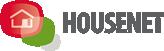 Housenet