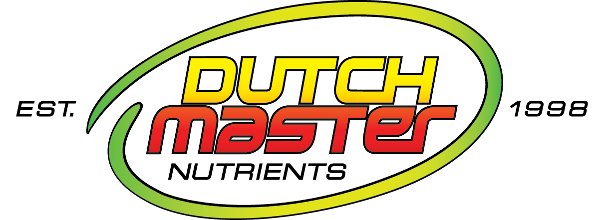 Dutch Master Nutrients Help Center home page