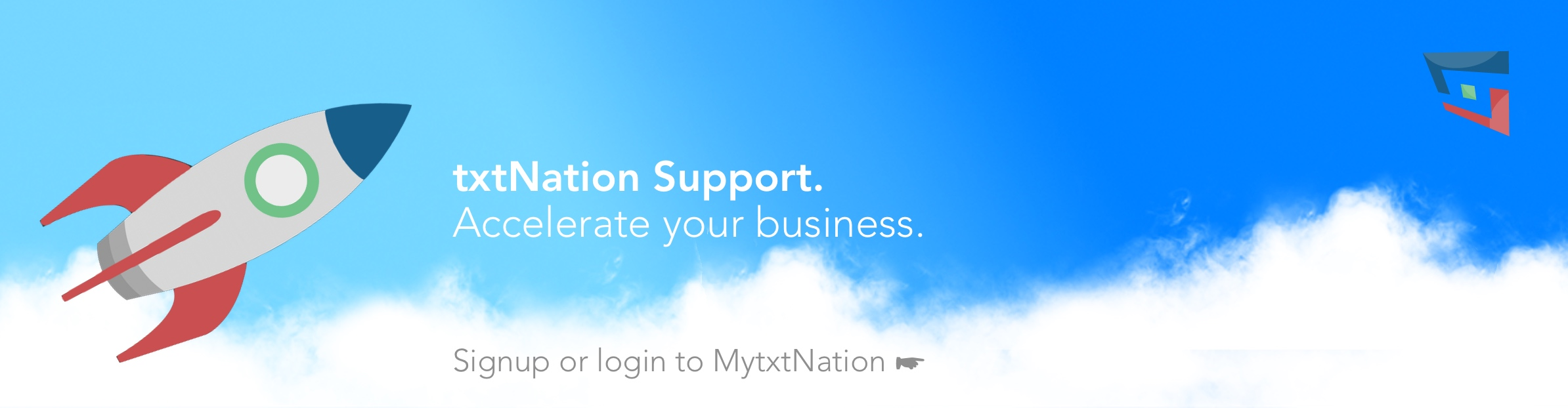 Scripts for Sending Bulk SMS – txtNation Support