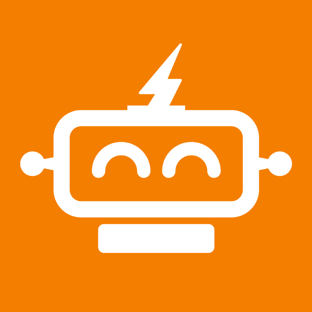 Using Tokens, Editing Templates & Custom Coding – Shopify
