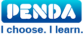 Penda Learning Help Center home page