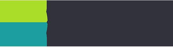 iSTAR Firmware Update V2 3 10 - Dated 09/08/2016 – NCTech Help Center