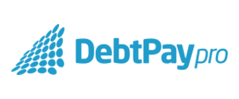 Debt Pay Pro Help Center home page