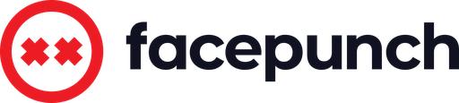 support.facepunchstudios.com