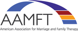 AAMFT Member Services Help Center home page