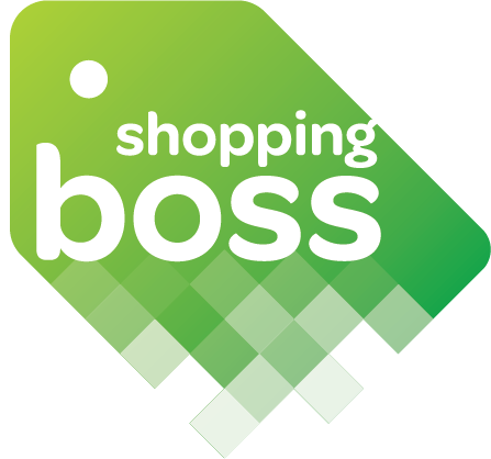 ShoppingBoss Help Center home page