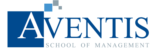 Aventis School of Management Help Center home page