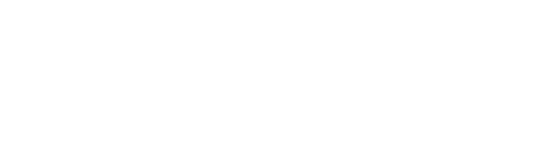 Photobooth Supply Co  Support Page