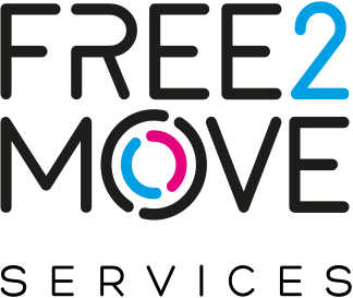 Home page del Centro assistenza Free2Move Services - Helpdesk Italy
