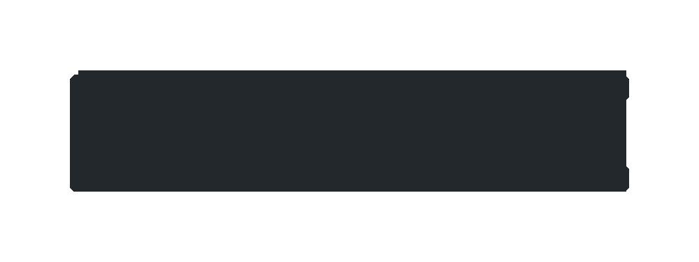 support.holvi.com