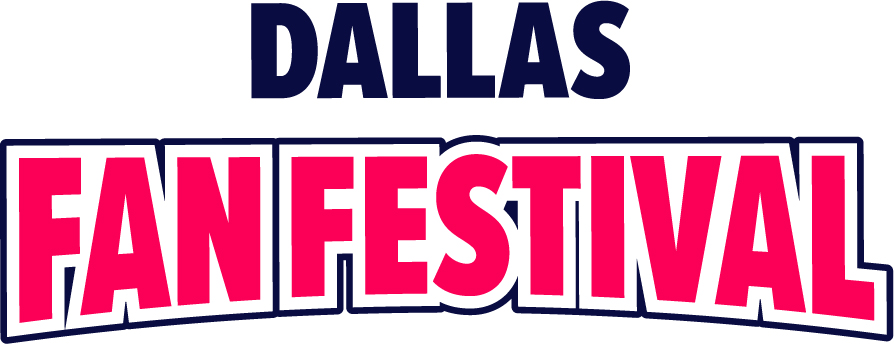 Dallas Fan Days Help Center home page