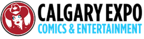 Calgary Expo Help Center home page