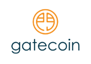 Gatecoin Help Center home page