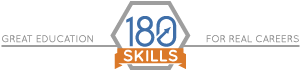 180 Skills Help Center home page