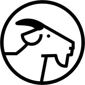 When will I receive my order? – GOAT