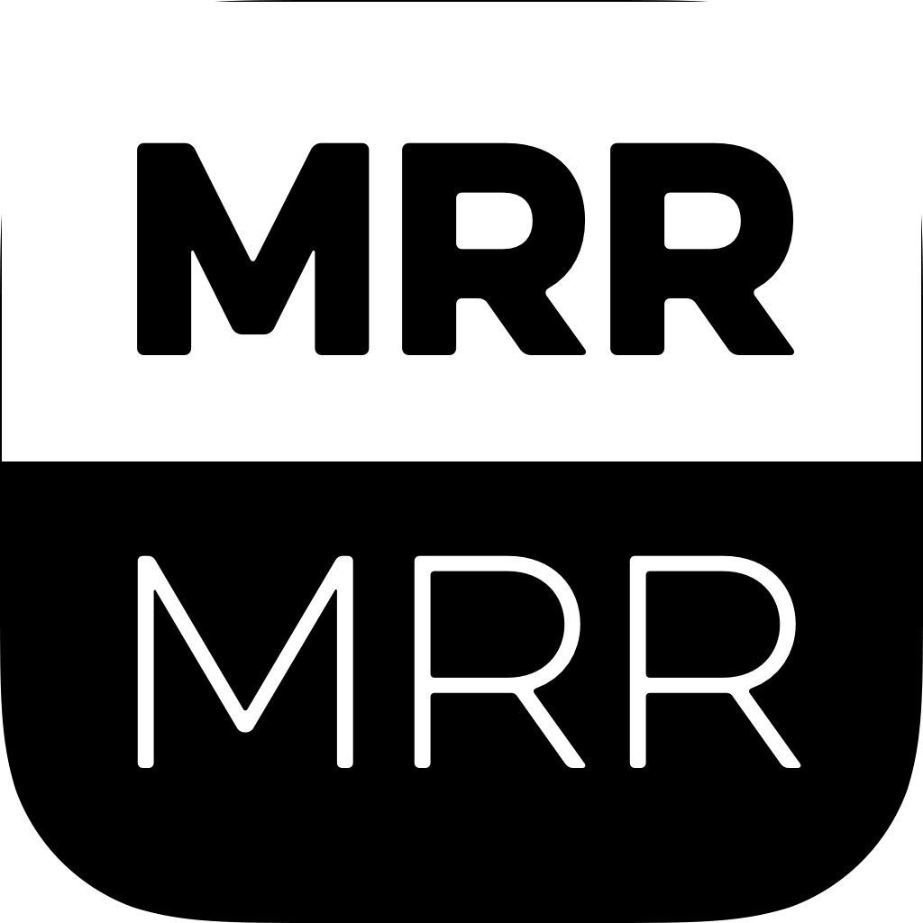 MRRMRR Help Center home page