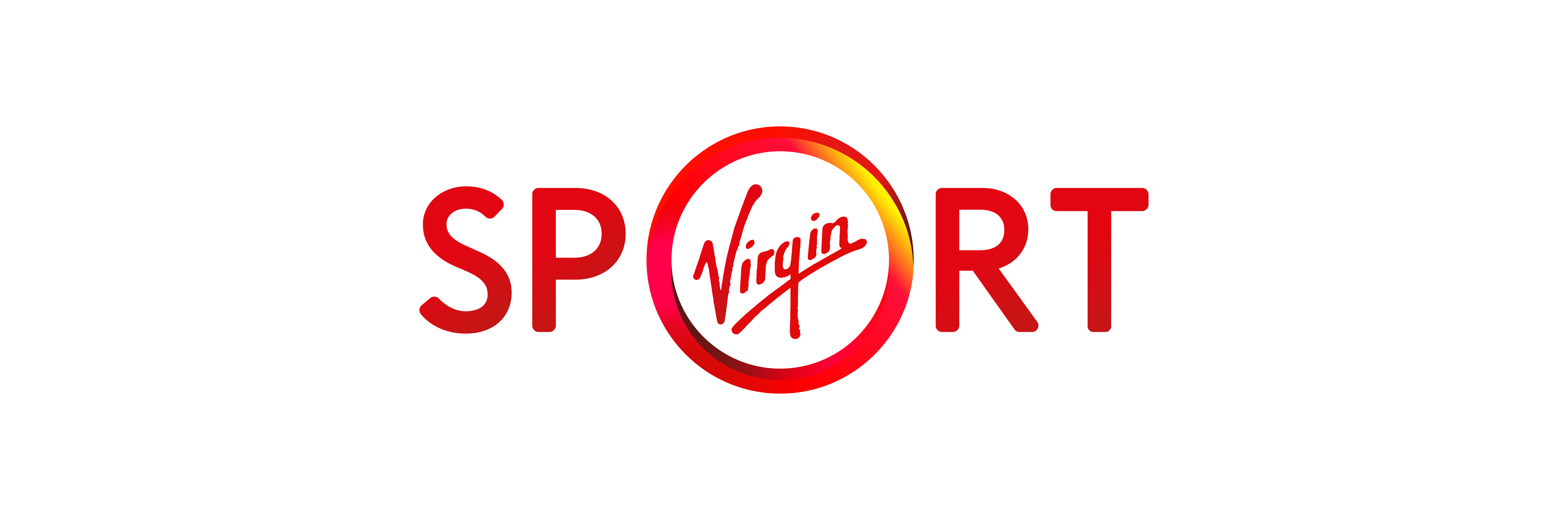 Virgin Sport Help Centre home page