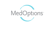 Medoptions Support Help Center home page