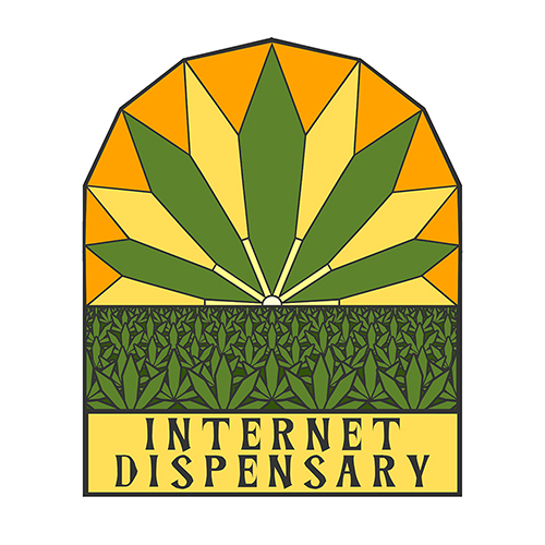 Internet Dispensary Help Centre Help Center home page