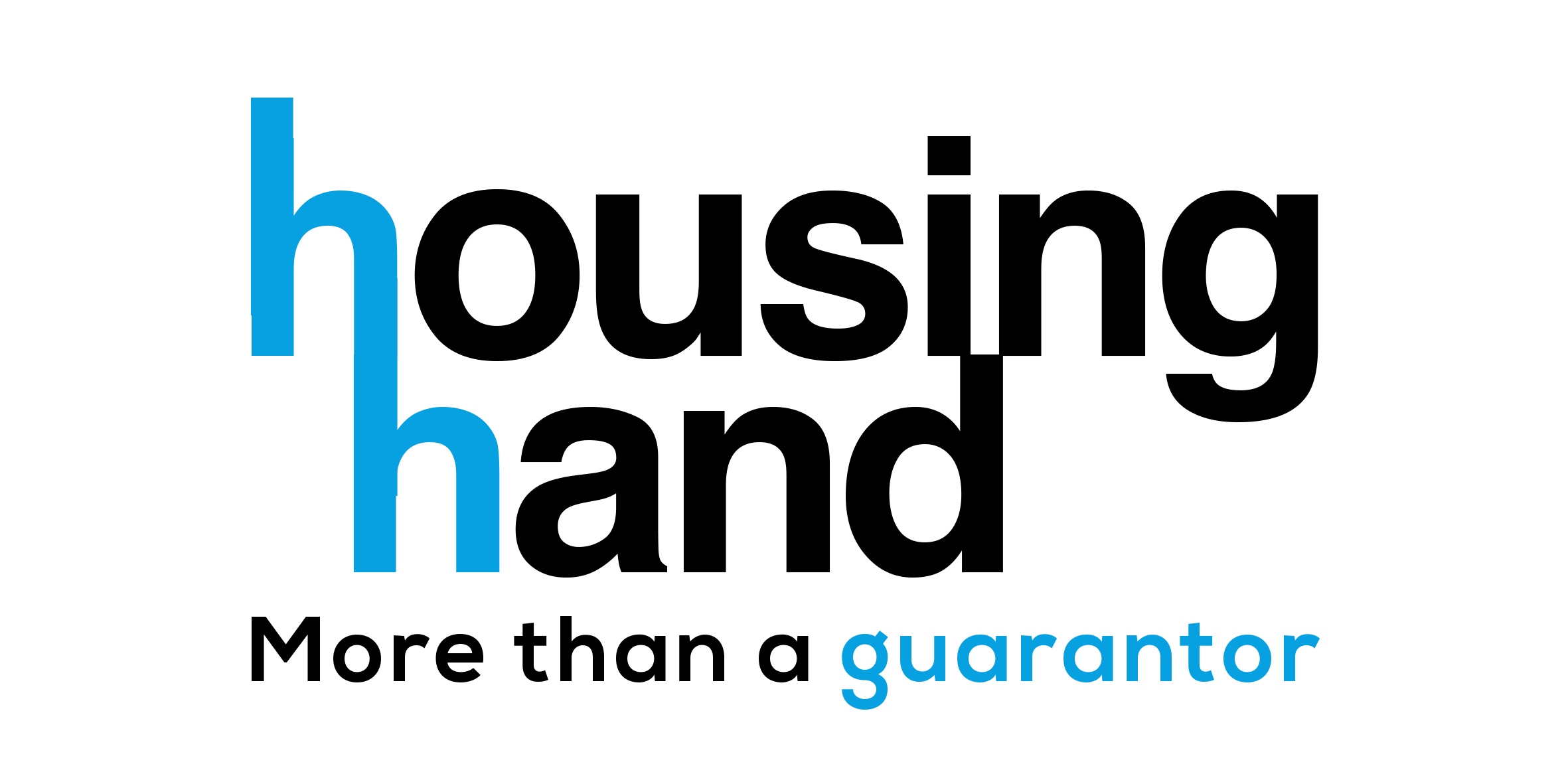 What Is A Guarantor For Rent Housing Hand