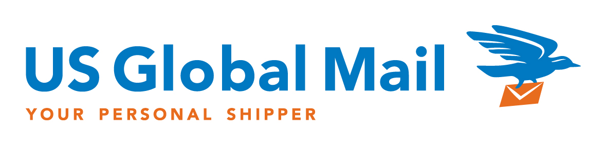 US Global Mail Support Help Center home page