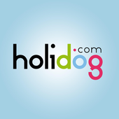 Holidog Help Center home page