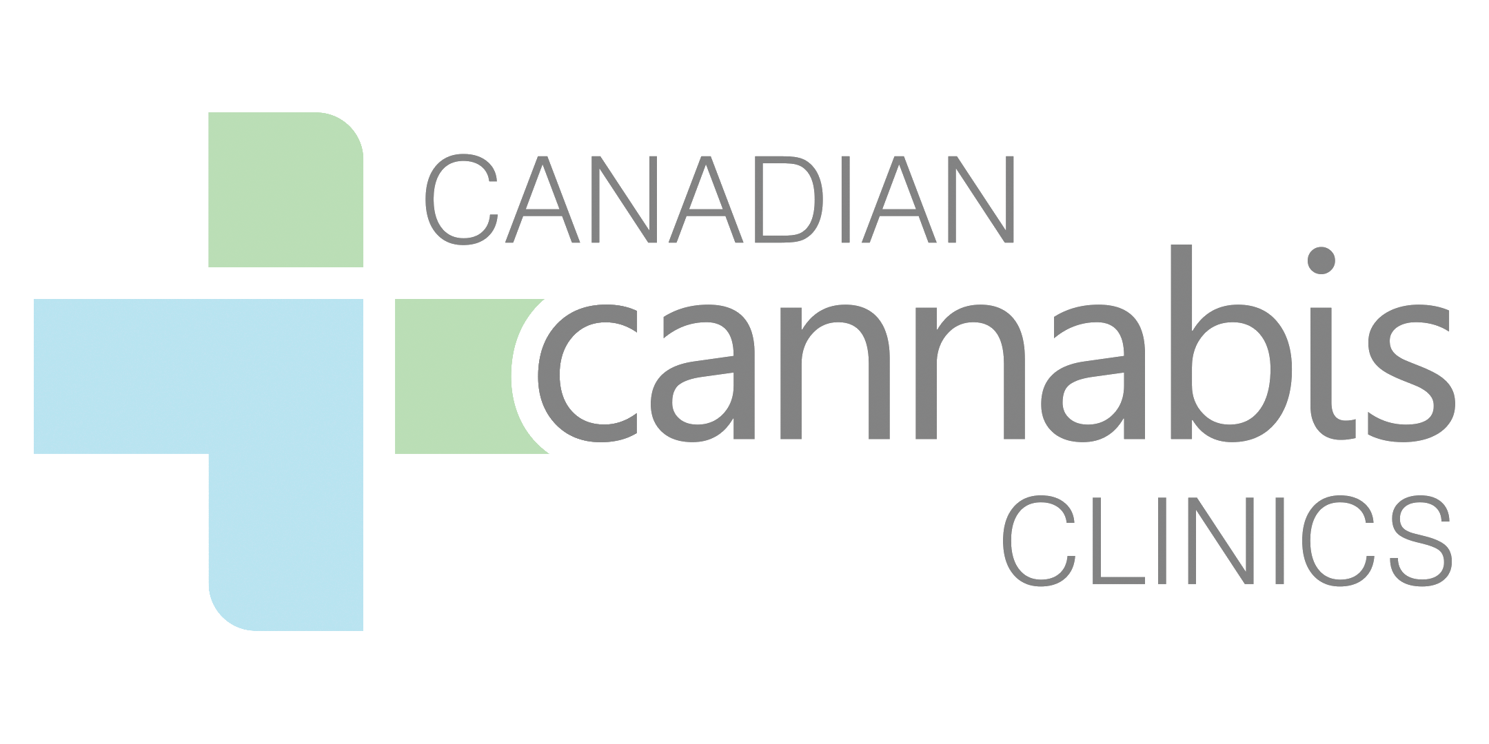 Canadian Cannabis Clinics | Canada's Foremost Medical Cannabis Clinics Help Center home page
