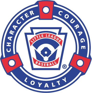 Little League Help Center home page