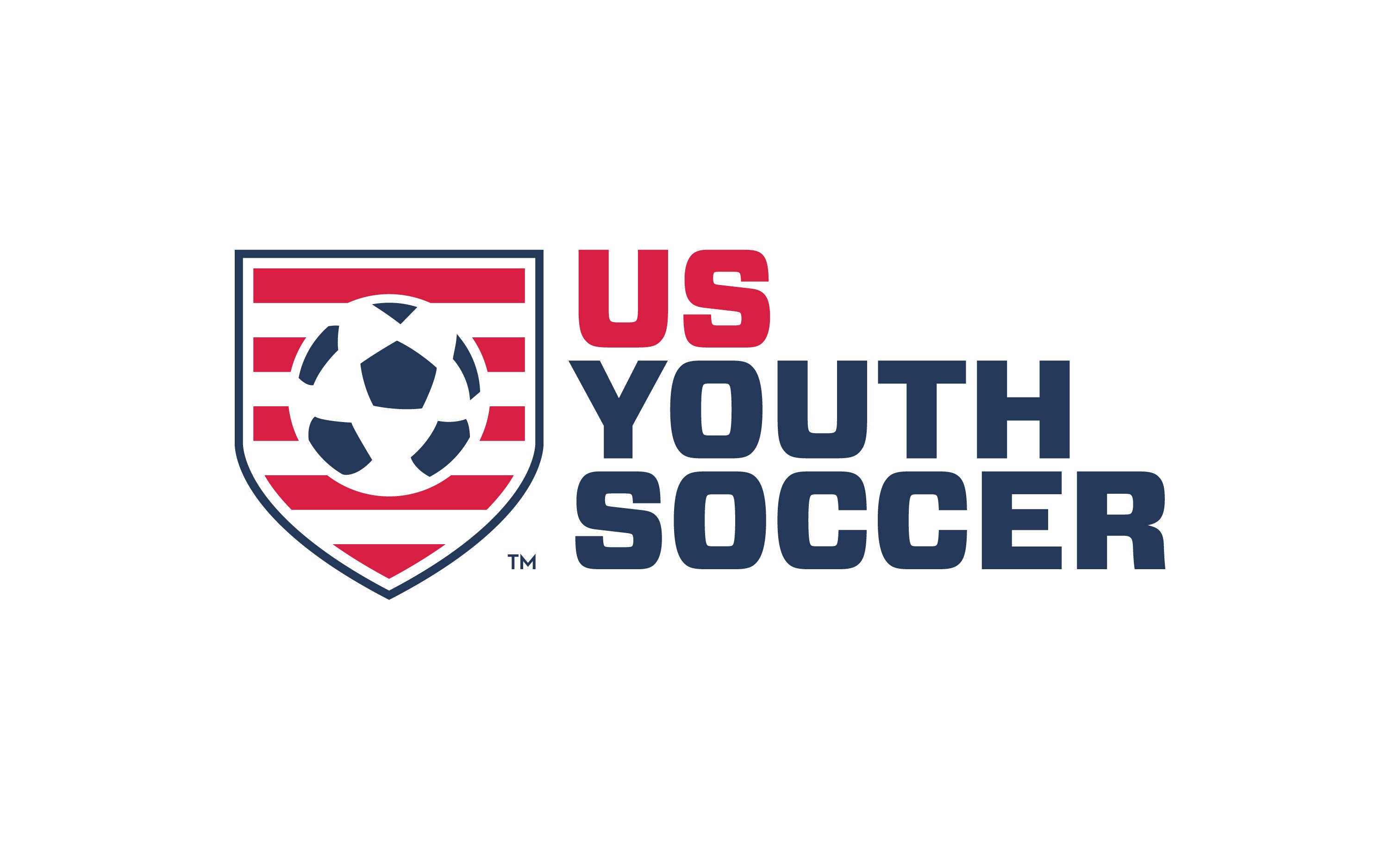 US Youth Soccer Help Center home page
