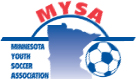 Minnesota Youth Soccer Association Help Center home page