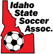 Idaho State Soccer Association Help Center home page