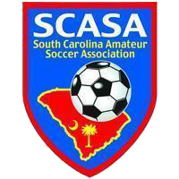 South Carolina Amateur Soccer Association Help Center home page