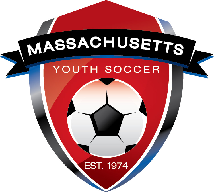 Massachusetts Youth Soccer Help Center home page