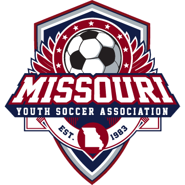 Missouri Youth Soccer Help Center home page