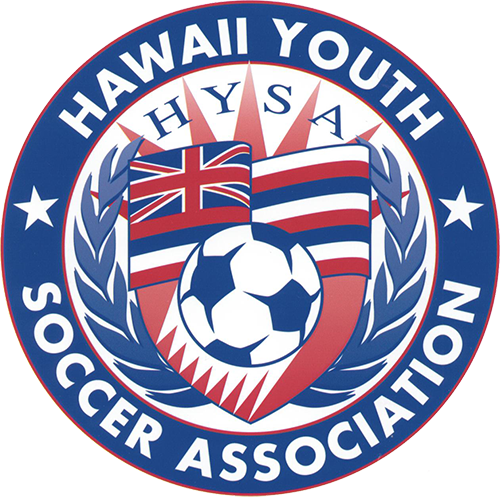 Hawaii Youth Soccer Association Help Center home page