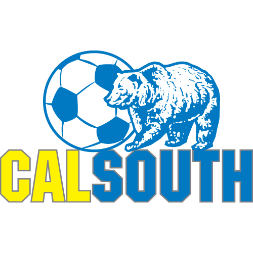 California State Soccer Association - South Help Center home page