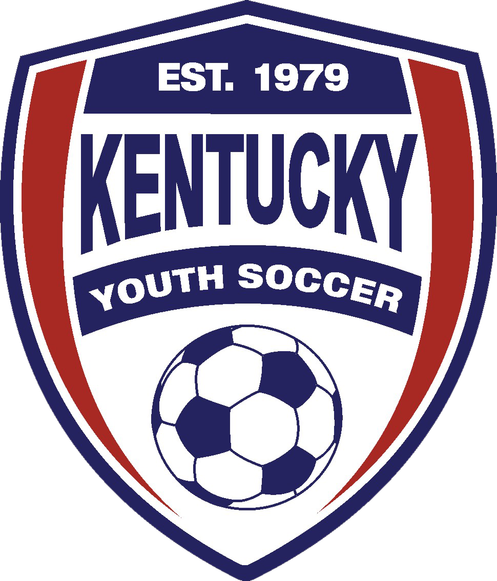 Kentucky Youth Soccer Association Help Center home page