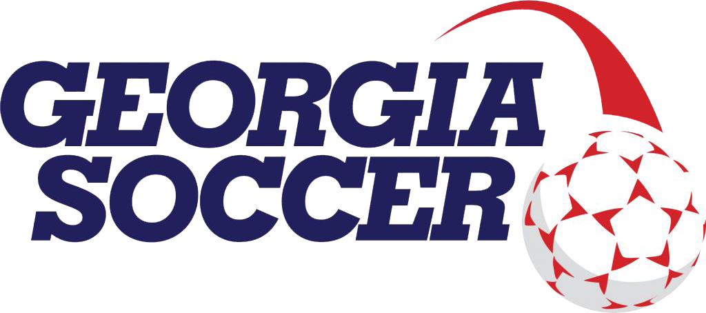 Georgia State Soccer Association Help Center home page