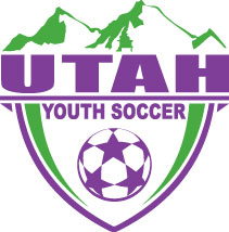 Utah Youth Soccer Association  Help Center home page
