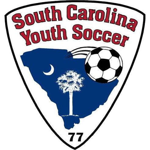 South Carolina Youth Soccer Help Center home page