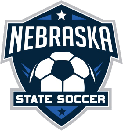 Nebraska State Soccer - Adult Help Center home page
