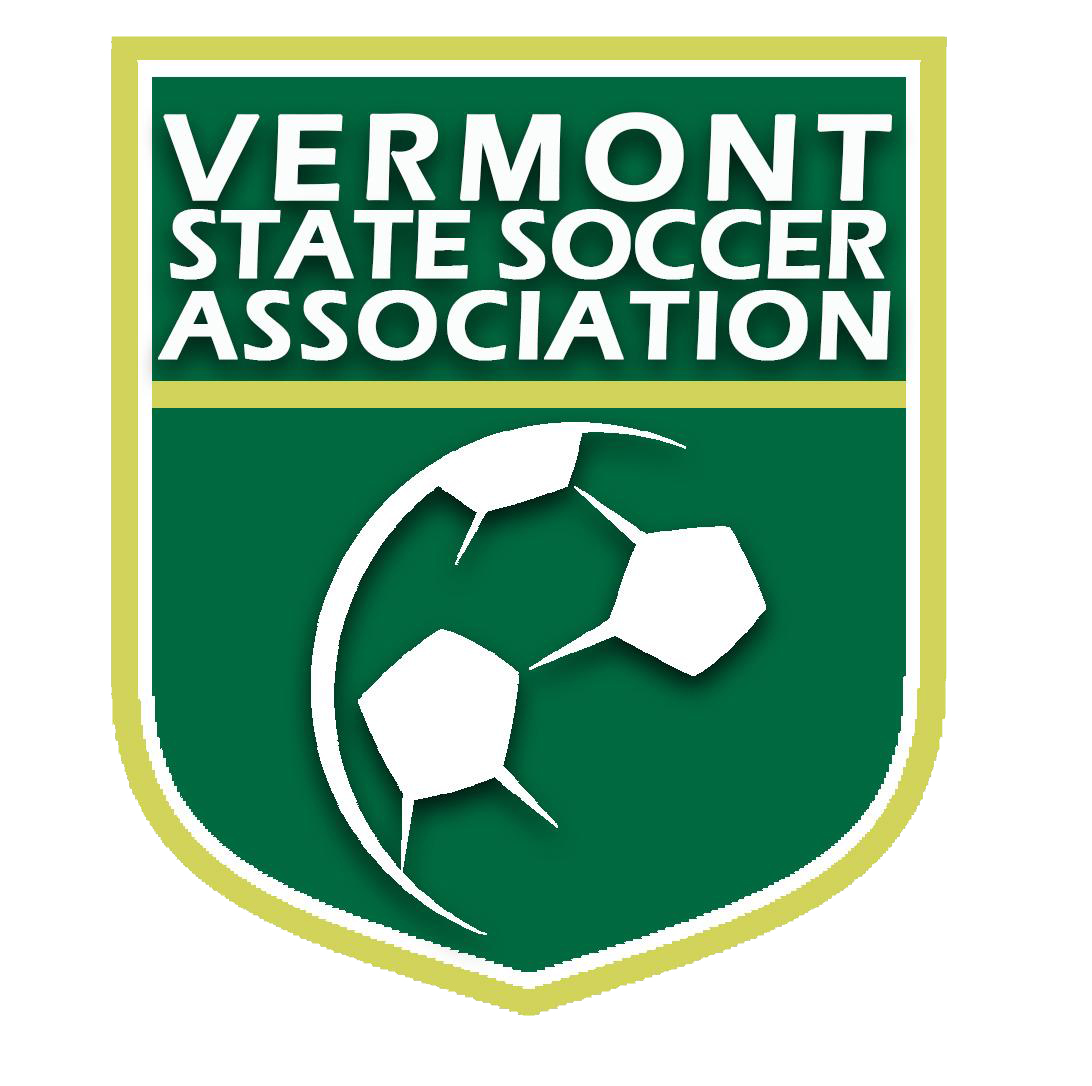 Vermont Soccer Association Help Center home page
