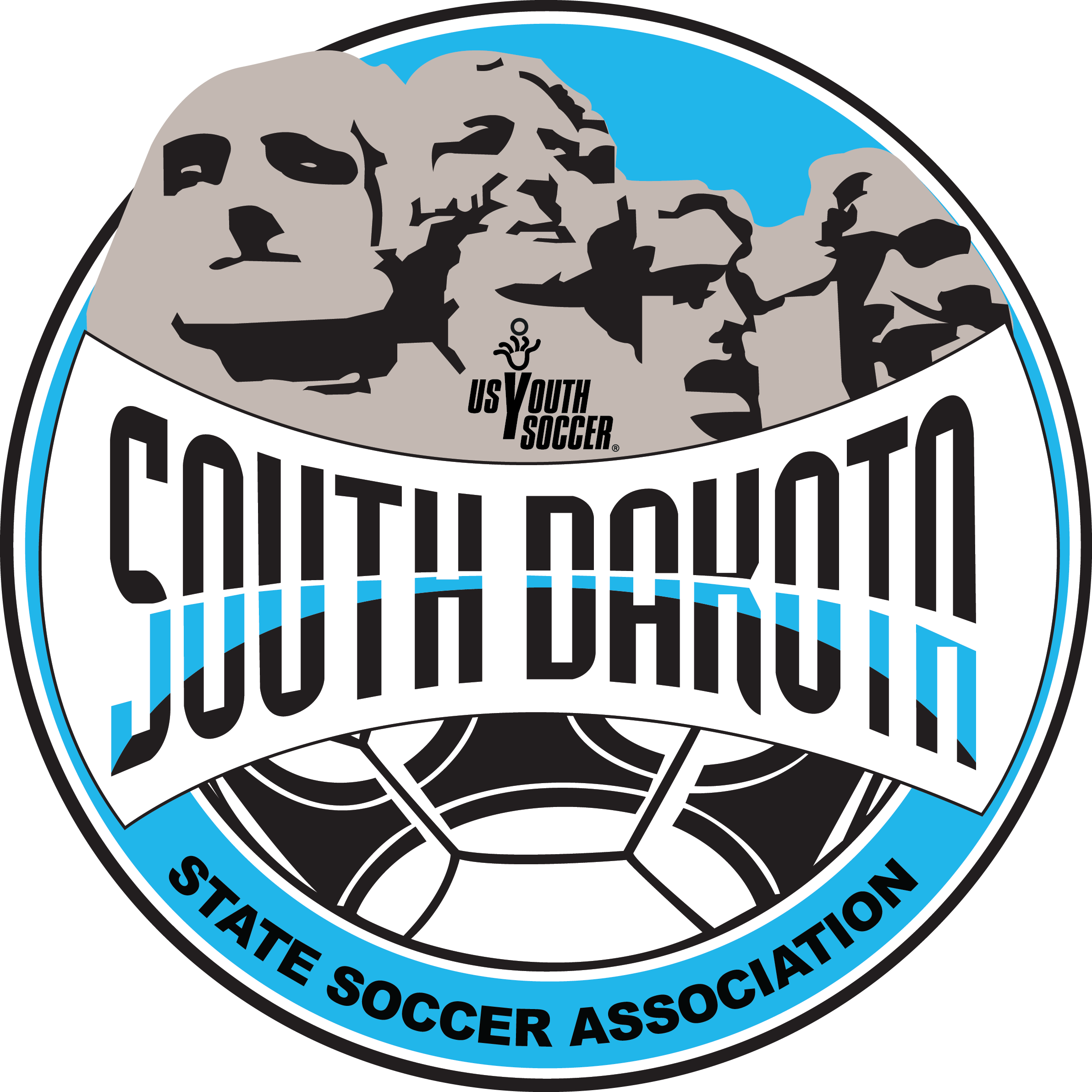 South Dakota State Soccer Association Help Center home page