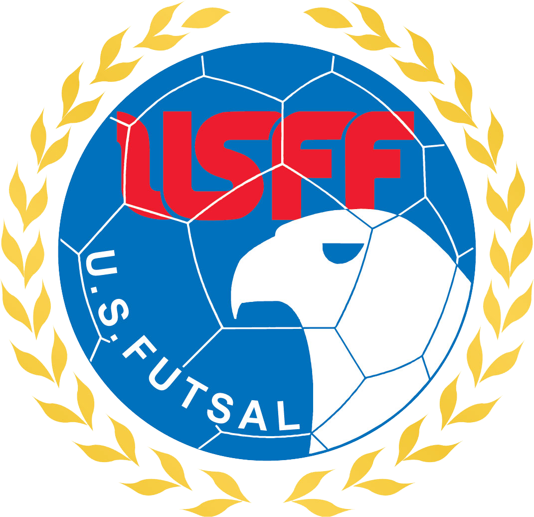 What are Dashboards and Widgets? – Presidio US Futsal