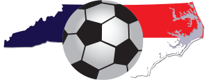 North Carolina Adult Soccer Association Help Center home page