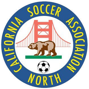 California State Soccer Association - North Help Center home page