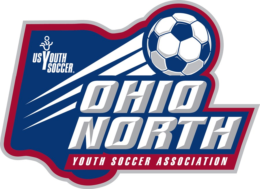 Ohio North Youth Soccer Association Help Center home page